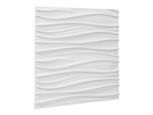 Panel Ścienny 3D WS-05 Poliuretanowy