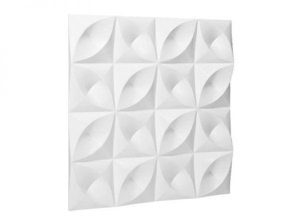 Panel Ścienny 3D WS-09 Poliuretanowy