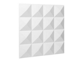 Panel Ścienny 3D WS-11 Poliuretanowy