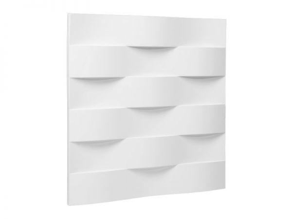 Panel Ścienny 3D WS-12 Poliuretanowy