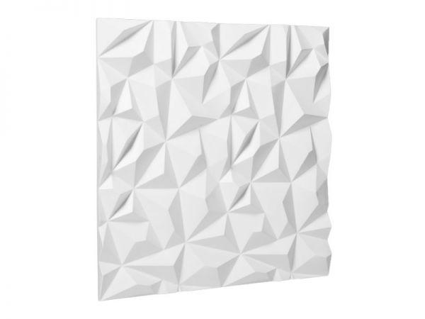 Panel Ścienny 3D WS-14 Poliuretanowy