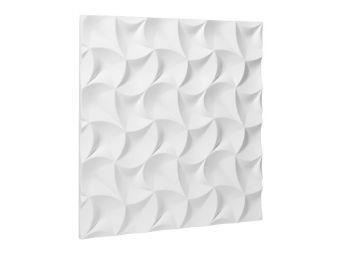 Panel Ścienny 3D WS-15 Poliuretanowy