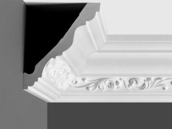 Listwa sufitowa COB-121 - 12,2 cm