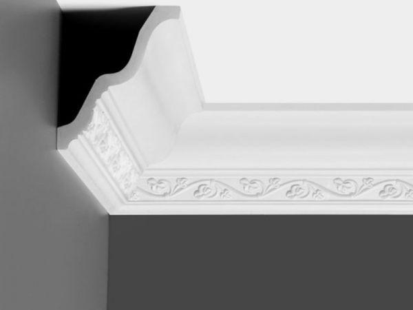 Listwa sufitowa COB-081 - 8,5 cm
