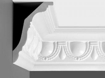 Listwa sufitowa COG-131 - 13,6 cm