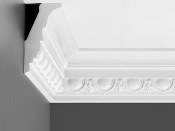 Listwa sufitowa COG-081 - 8 cm