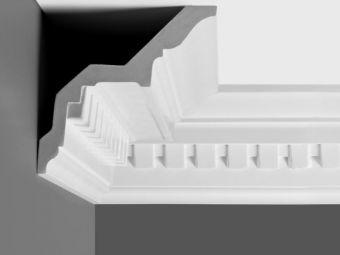 Listwa sufitowa COD-111 - 11,5 cm