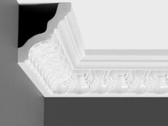 Listwa sufitowa COA-071 - 7 cm