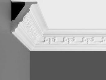 Listwa sufitowa COC-061 - 6,1 cm