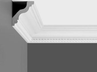 Listwa sufitowa COR-051 - 5,3 cm