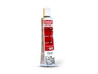 Elastyczny klej Orac Decor DecoFix Extra 80 ml