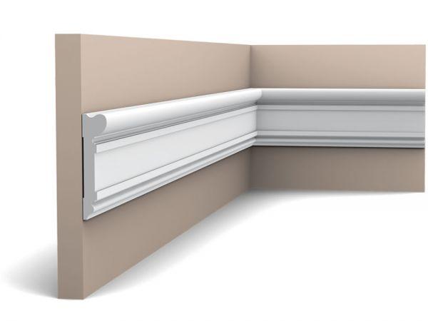 Listwa drzwiowa DX119-2300 Orac Decor