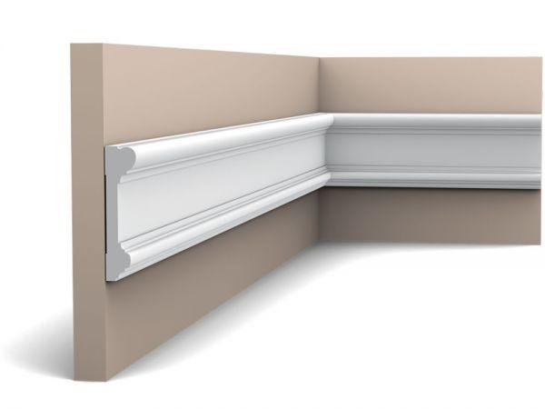 Listwa drzwiowa DX121-2300