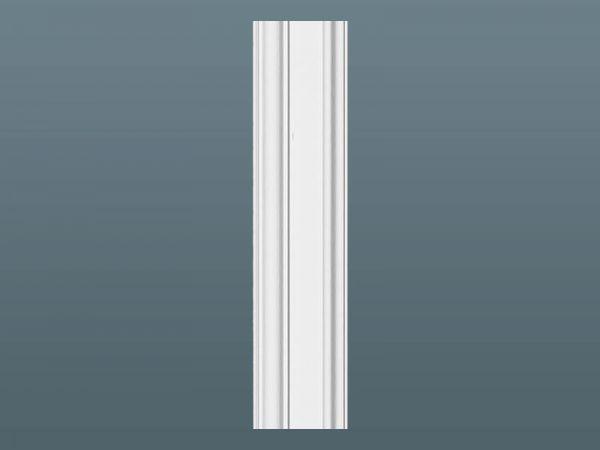 Listwa drzwiowa D1511