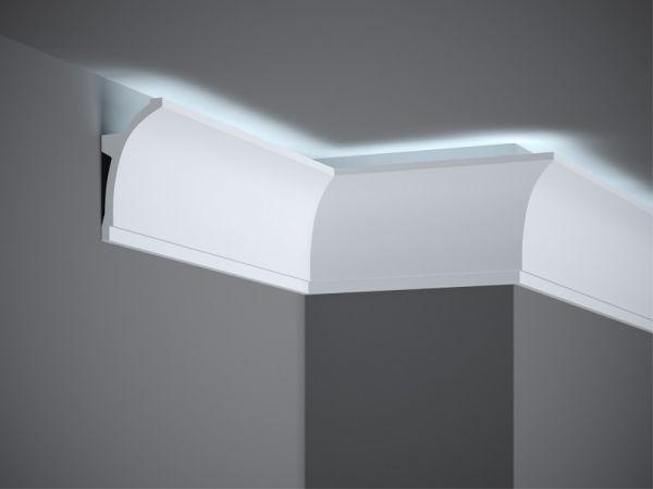 Listwa oświetleniowa MDB100 Mardom Decor