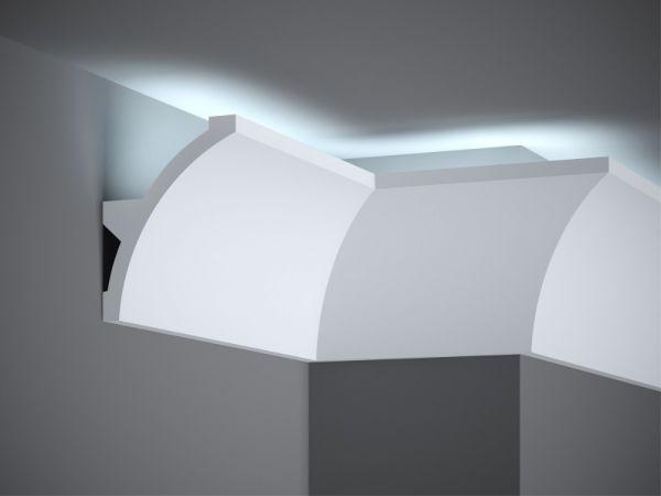 Listwa oświetleniowa MDB101 Mardom Decor