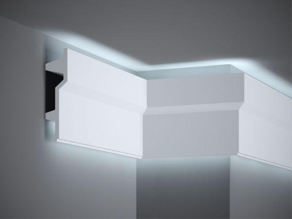 Listwa oświetleniowa MDB150 Mardom Decor