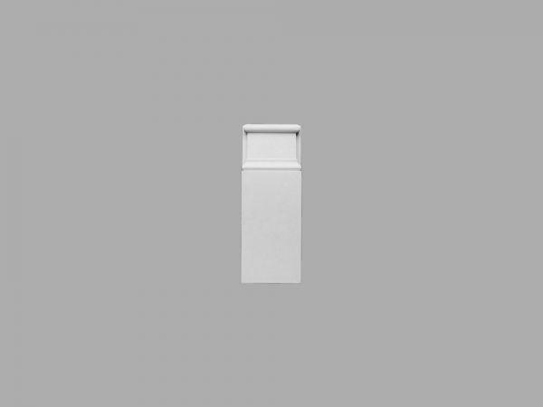 Baza do obramowania drzwi KDS-33