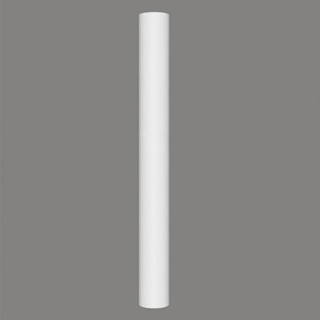 Trzon kolumny architektonicznej C4001W