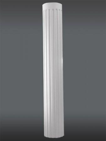 Trzon kolumny  N3330