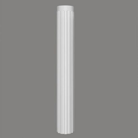 Trzon kolumny  C3000W