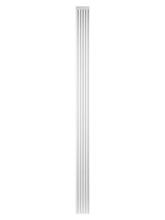 Pilaster K200