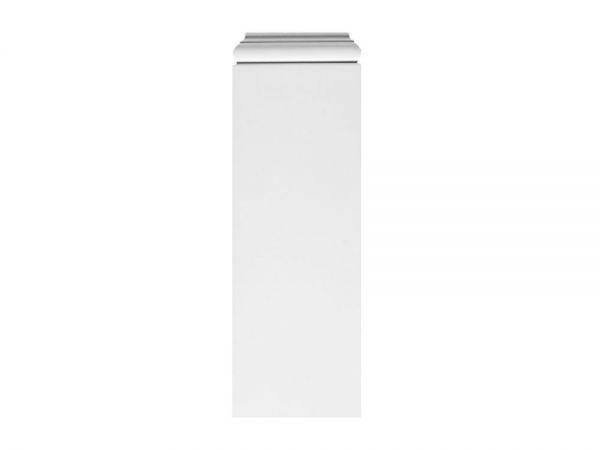 Baza pilastra K202 Orac Decor