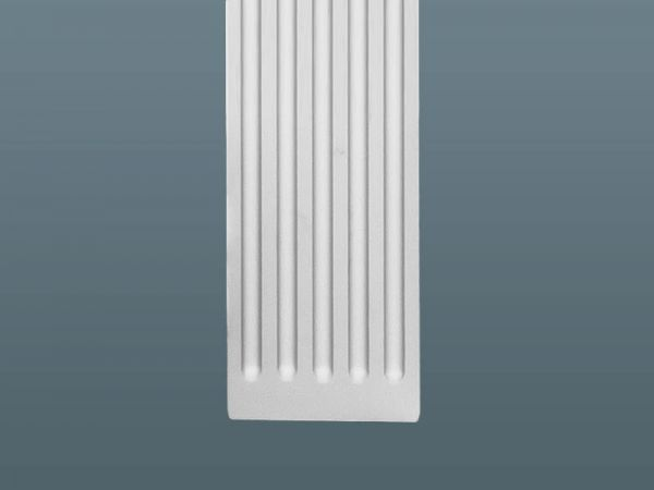 Pilaster D1501 Mardom Decor