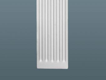 Pilaster D1501