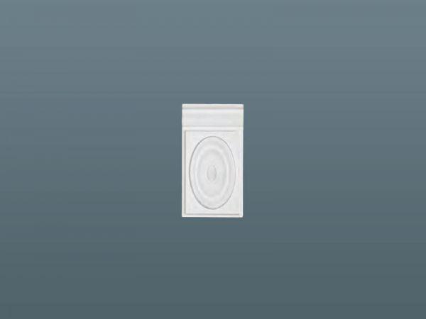Baza pilastra D3017 Mardom Decor