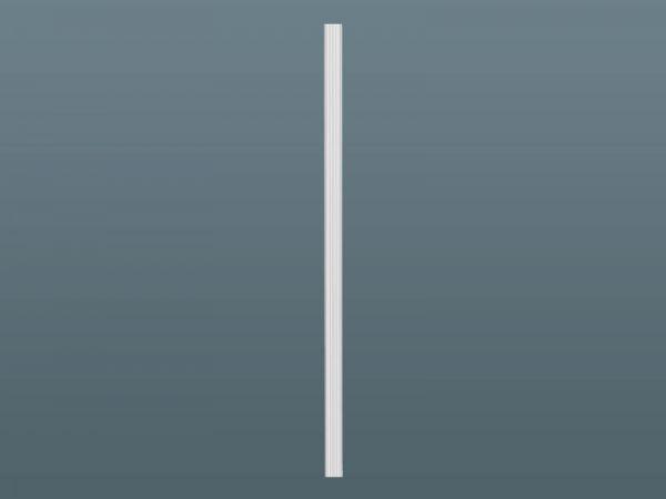 Pilaster D1541 Mardom Decor