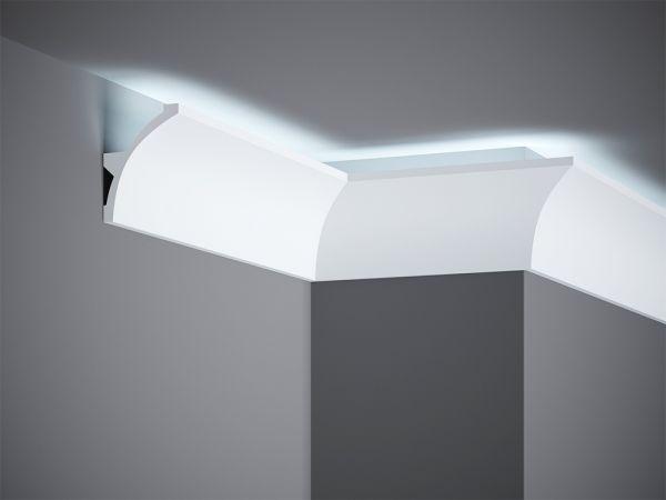 Listwa oświetleniowa MDB080  Mardom Decor