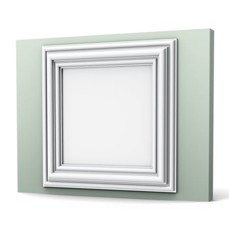 W121 panel ścienny 3D Autoire ORAC DECOR