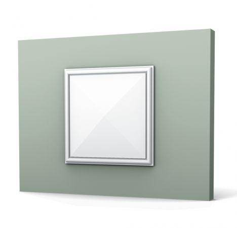 Panel ścienny 3D W123 Autoire Orac Decor