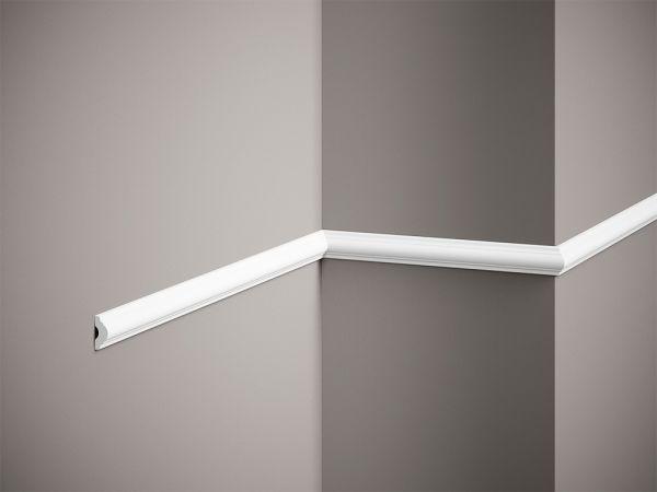 Listwa elastyczna MDD312- Flex Mardom Decor