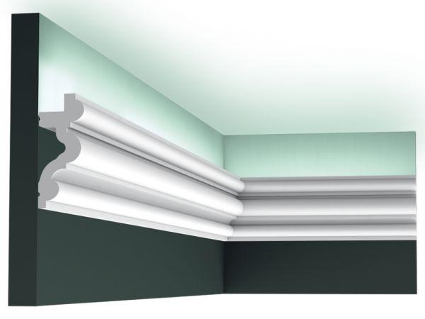Listwa oświetleniowa  C324 Orac Decor
