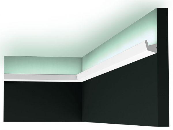 Listwa LED podszafkowa CX189 Orac Decor