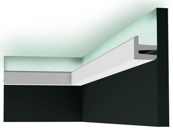 Listwa LED podszafkowa C380 Orac Decor