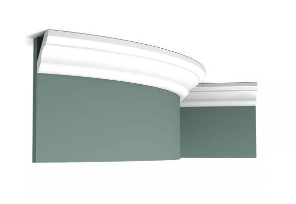 Listwa sufitowa elastyczna C215F Orac Decor