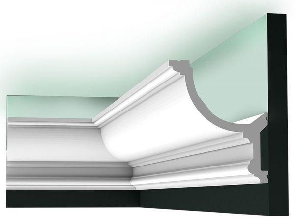 Listwa oświetleniowa C901 Orac Decor