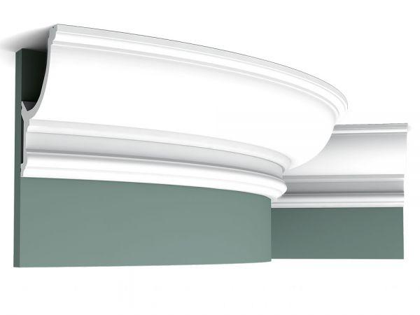 Listwa elastyczna sufitowa C901F Orac Decor