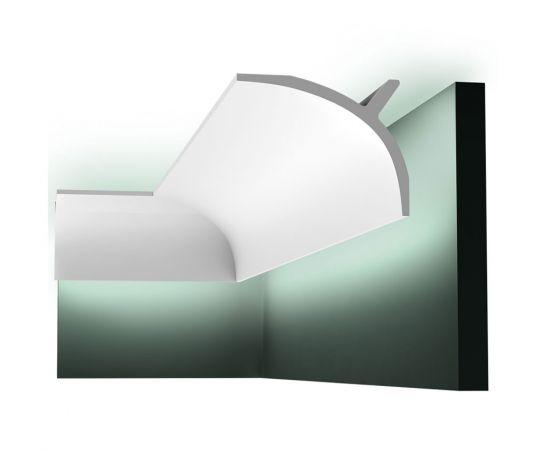 Listwa oświetleniowa C991 Orac Decor