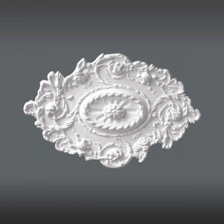 Rozeta dekoracyjna B2021