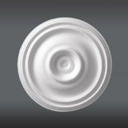 Rozeta styropianowa B3030