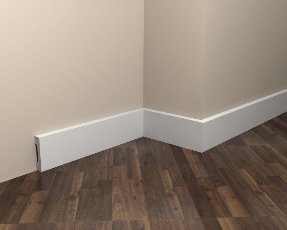listwa przypod ogowa md 359. Black Bedroom Furniture Sets. Home Design Ideas